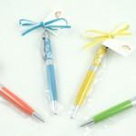 Bolígrafos-flores-con-tarjeta-niña-150x150