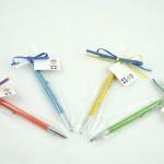 Bolígrafos-lisos-tarjeta-marinero-150x150