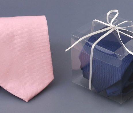 corbatas de boda