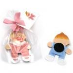 bebitos-imán-pequeño-rosa-celeste-150x150