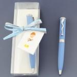 bolígrafo-pequeño-liso-tarjeta-niña-comunión-150x150