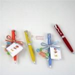 boligrafo-mini-con-caramelitos-niña-de-comunion-9286-150x150