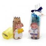 caja-6-lápices-comunión-marinero-y-niña-lazo-amarillo-150x150