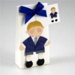 caja-de-comunion-niño-de-calle-9281-150x150