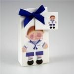 caja-de-comunion-niño-marinero-9278-150x150
