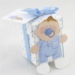 cajas-bebé-150x150