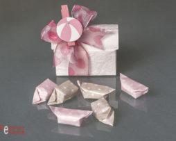 caramelos detalles regalos bautizo_16_6062