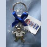 detalle-de-comunion-llavero-nino-marinero-26-150x150