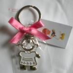 detalles-de-comunion-llavero-nina-coletas-presentacion-012-150x150