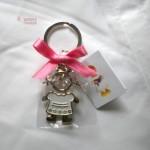 detalles-de-comunion-llavero-nina-presentacion-011-150x150