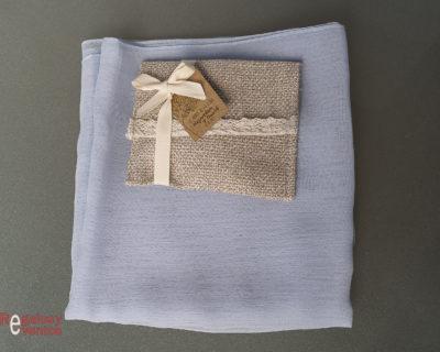 detalles regalos bautizo comunion boda_16_6130