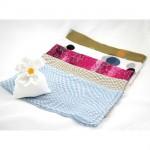 foulards-bolsita-margarita-150x150