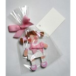 iman-resina-nina-rosa-coletas-1302-150x150