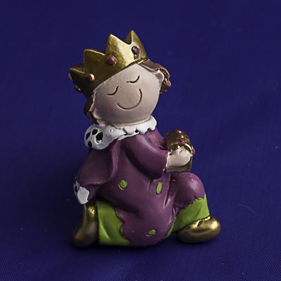 Reyes Magos, detalles de navidad, regalos de navidad