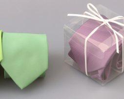 Corbatas-colores-de-la-primavera