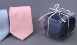 corbatas para bodas