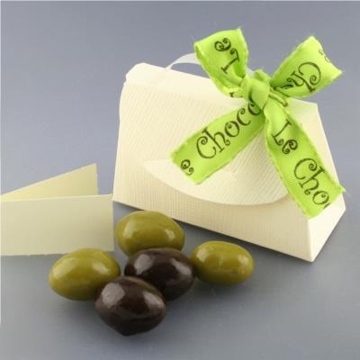 aceitunas-de-chocolate-cartella
