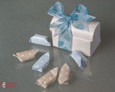 caramelos detalles regalos bautizo_16_6077