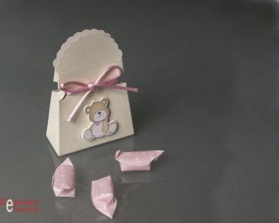 caramelos detalles regalos bautizo_16_6102