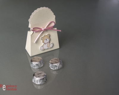 chocolates detalles regalos bautizo_16_6101