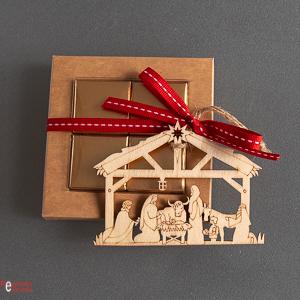 detalles y regalos de navidad 2020